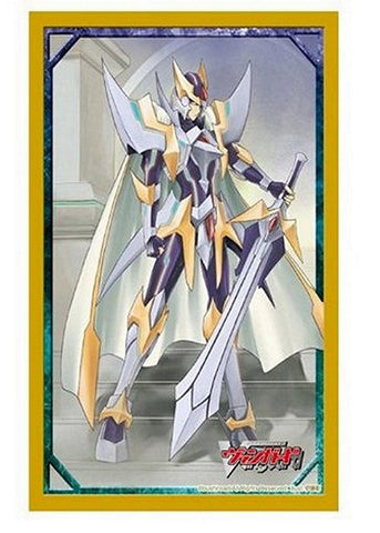 Bushiroad Sleeve Vol.79-Card Fight Vanguard Blaster Blade Liberator, Card Sleeves, BushiRoad - Anime Monster