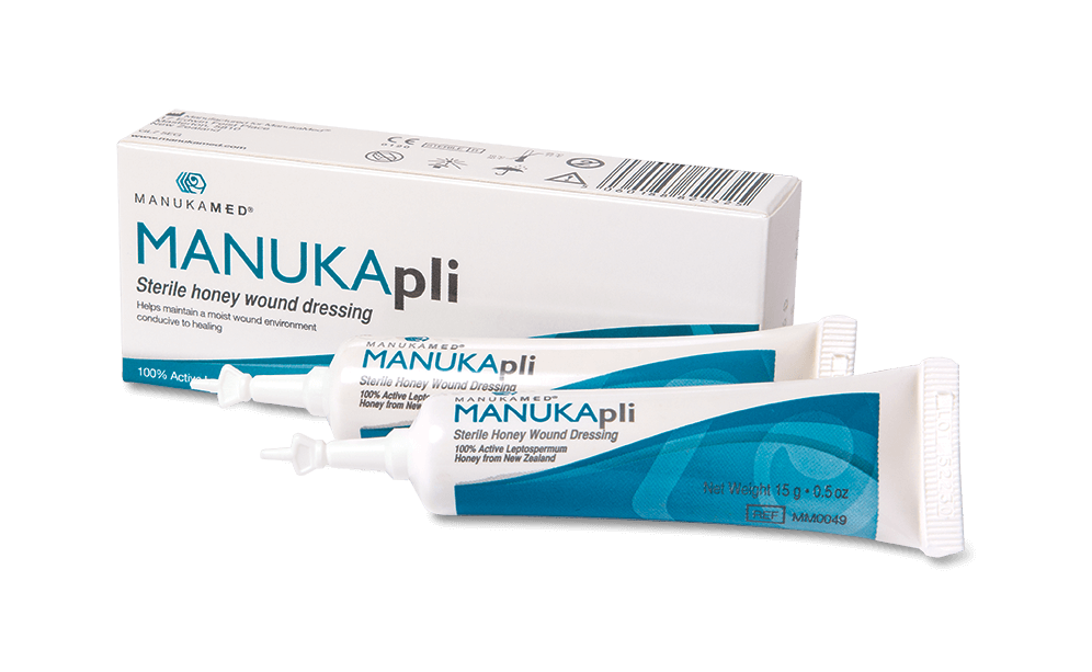 product_Manukapli