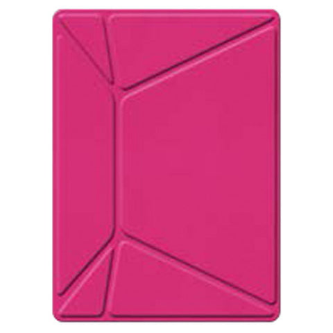 LGND for iPad 3 - Pink
