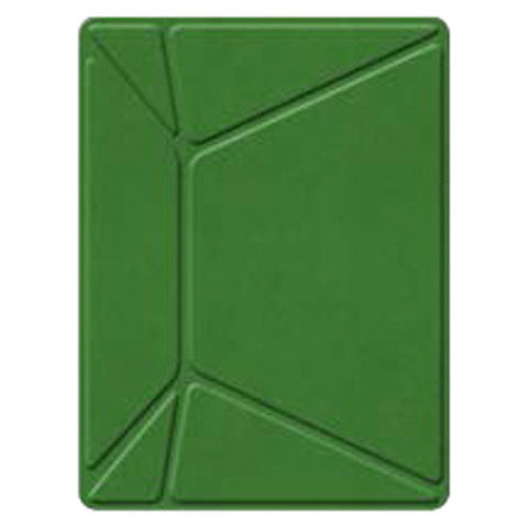 LGND for iPad 3 - Green
