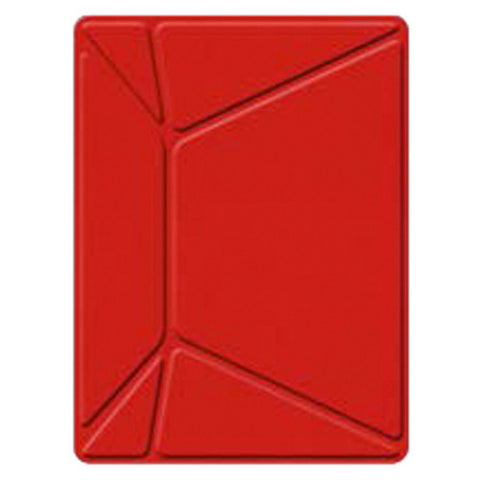 LGND for iPad 3 - Red