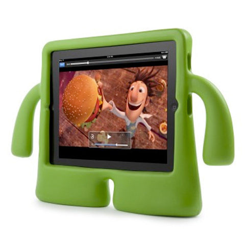 iGuy for iPad 3 - Lime