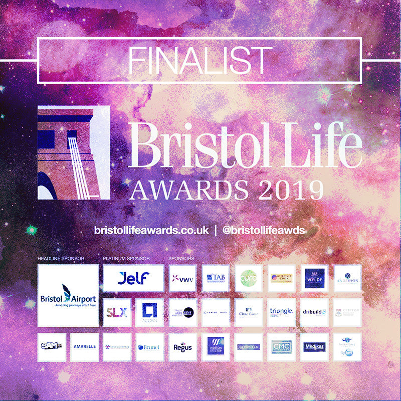 Bristol Life Awards