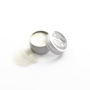EcoStardust Pearl Biodegradable Glitter - All Sizes - EcoStardust