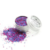 EcoStardust Twilight Biodegradable Glitter - EcoStardust