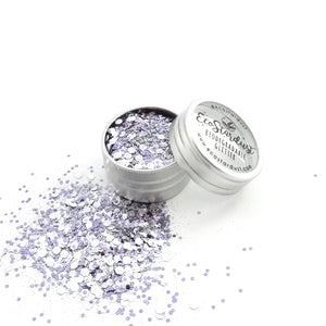 EcoStardust Kiss My Disco Biodegradable Glitter - EcoStardust