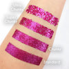 EcoStardust Magenta Biodegradable Glitter - All Sizes - EcoStardust