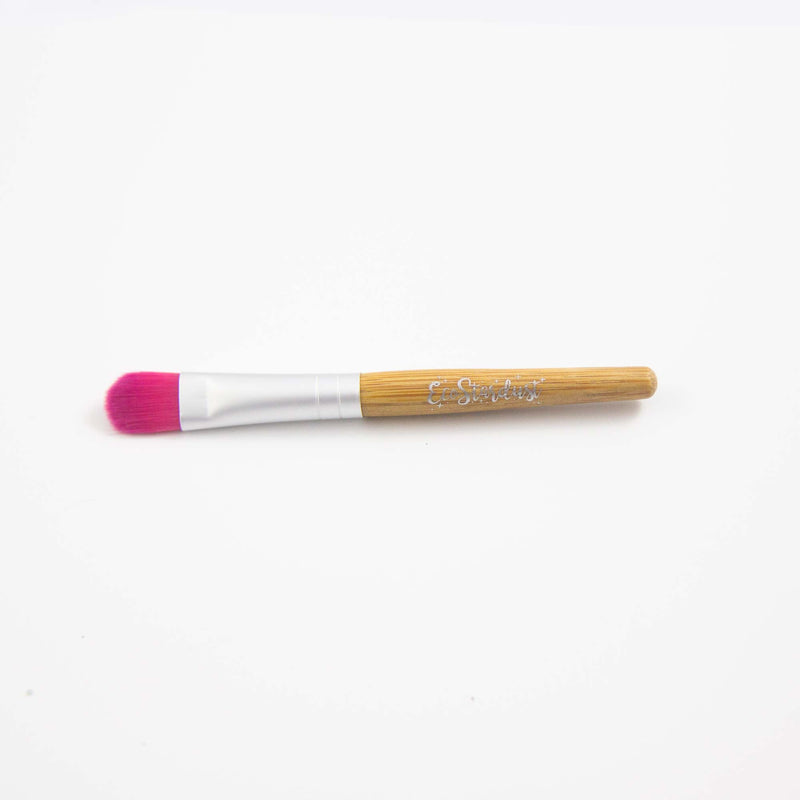 EcoStardust Mini Bamboo Brush