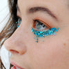 EcoStardust Sea Serpent Biodegradable Glitter - EcoStardust