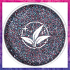 EcoStardust Unicorn Biodegradable Glitter SHINE