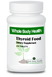 Thyroid Health Package