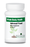 Adrenal Food