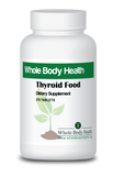 Thyroid Food