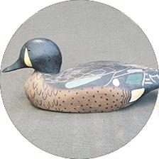 Discounted duck decoys on sale
