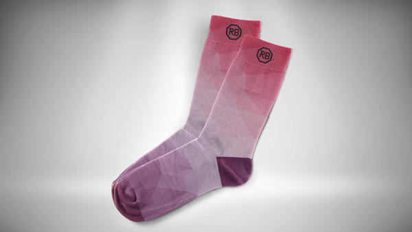 sock_collection