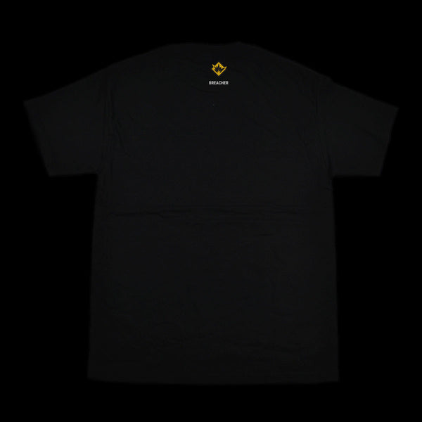 Squad T-Shirt [black]