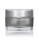Anti-Aging, Anti- Wrinkle, Tightening, Regenerating Cream