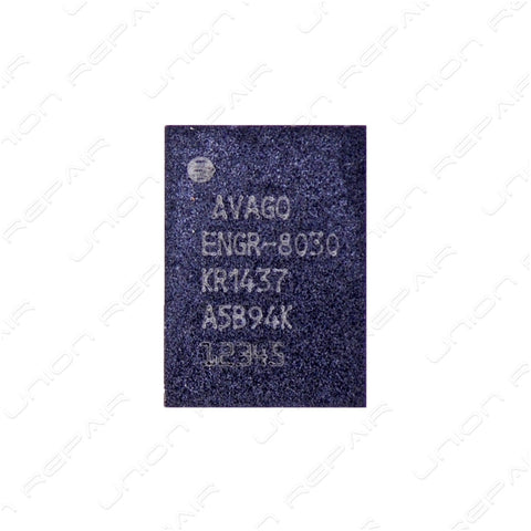 Amplifier IC ACPM-A8030 (iPhone 6S) / (iPhone 6S Plus)
