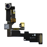 Front Camera with Flex Cable and Ambient Light Sensor (iPhone 6)