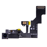 Ambient Light Sensor with Front Camera Flex Cable (iPhone 6S Plus)