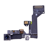 Front Camera Flex Cable with Ambient Light Sensor (iPhone 6S)