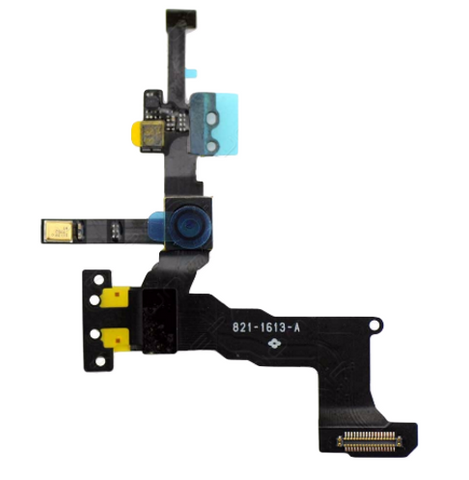 Front Camera with Flex Cable (iPhone 5s) / (iPhone SE)