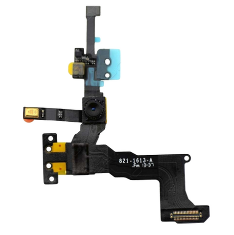 Front Camera with Flex Cable (iPhone 5c)