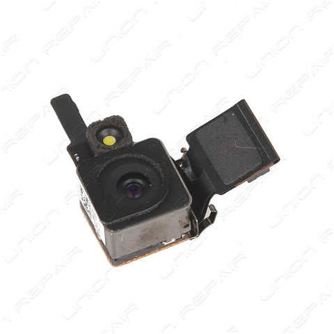 Rear Camera (iPhone 4 GSM)