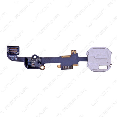 Home Flex Cable (iPhone 6S) / (iPhone 6S Plus)