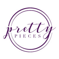 Shop Pretty Pieces