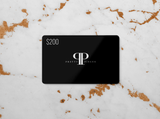 The Black Card