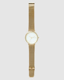 TWM005E LUNAR Light Gold