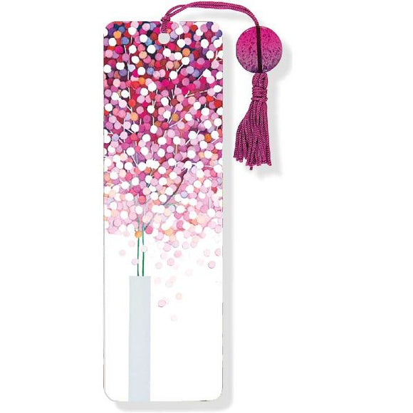 Lollipop Tree Bookmark