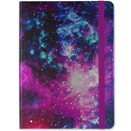 Galaxy Mid Journal