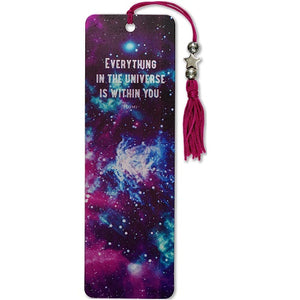 Galaxy Bookmark