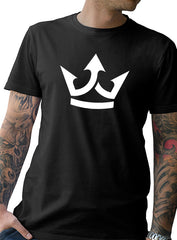"NEW ""TATDADDY LOGO"" MEN'S TEE - TatDaddy Clothing Co."