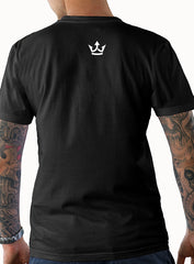 "NEW ""G-CODE"" MEN'S TEE - TatDaddy Clothing Co."