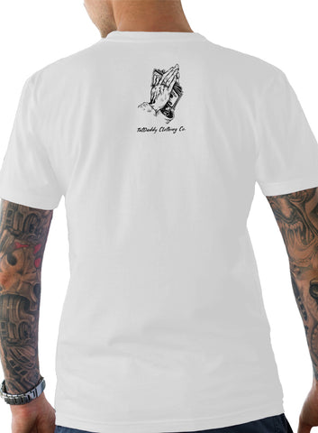 TatDaddy No Foo by TatDaddy Clothing Co.