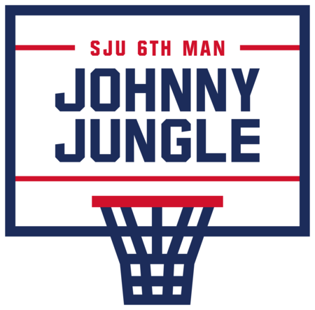 Johnny Jungle