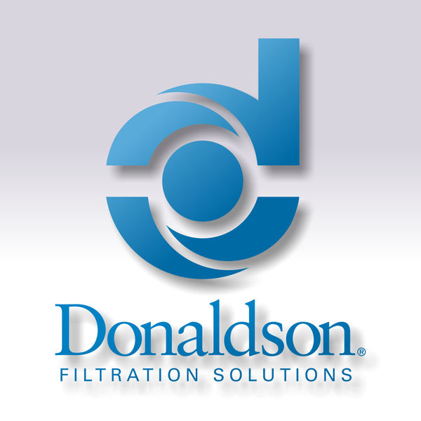 Donaldson Filters | Online Filter Supply