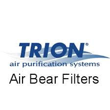 Trion Air Bear
