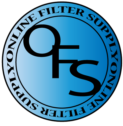 OFS Furnace Filters