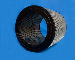 10M826 - AIR MAZE  - Online Filter Supply Replacement Part # 97-06-1076