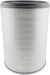 XLP774576 - DONALDSON   - Online Filter Supply Replacement Part # 97-15-1167