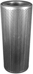 1015077 | American Hoist | Hydraulic Filter Element Replacement | Online Filter Supply 97-15-2195