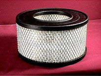 84DS007 - AIR MAZE  - Online Filter Supply Replacement Part # 97-22-0127