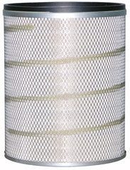 AMA873M - AIR MAZE  - Online Filter Supply Replacement Part # 97-22-0604