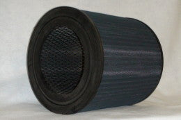 14M826 - AIR MAZE  - Online Filter Supply Replacement Part # 97-22-0630