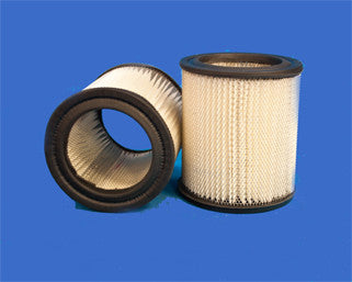 201946 - AIR MAZE  - Online Filter Supply Replacement Part # 97-22-0740