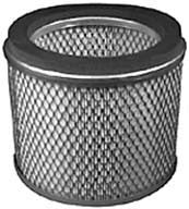 1843107 - AIR MAZE  - Online Filter Supply Replacement Part # 97-22-0760
